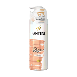P&G PANTENE  Premium Damage Repair Shampoo 500ml