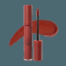 3CE Velvet Lip Tint #SPEAK UP
