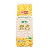 味全 有机黄豆 396g USDA认证