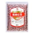 家乡味 有机红豆 454g USDA认证