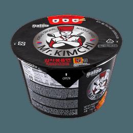 PALDO  Mr.KimchiI Stir-fried King Cup 116g
