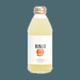 KIMINO Sparkling Ringo Juice