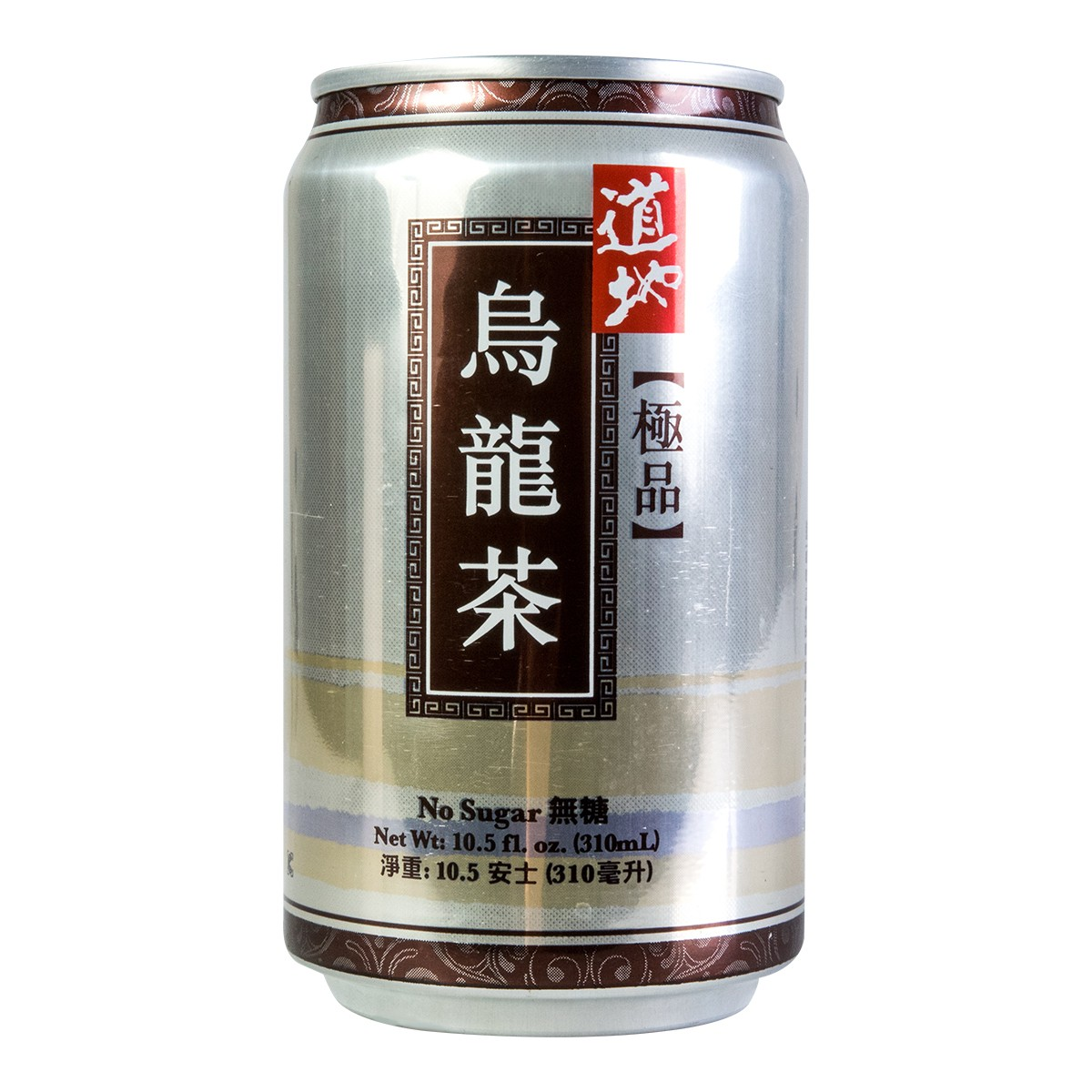 台湾道地 极品乌龙茶 无糖 310ml 怎么样 - 亚米网