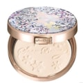 SHISEIDO 2018 Limited MAQUILLAGE SNOW BEAUTY Powder 25g*