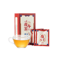 YANXUAN Herbal Tea 120g