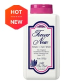 FOREVER NEW Fabric Care Wash Laundry Detergent 227g