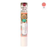 CANMAKE Stay-On Balm Rouge #06 Sweet Clematis
