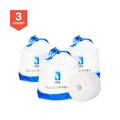 ITO Face Cotton Towel 80pcs*3