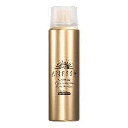 SHISEIDO ANESSA Perfect Uv Spray Sunscreen SPF50+ PA++++ 60ml
