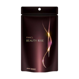 Beauty Rise About 90 days 180 tablets
