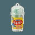 KOBAYASHI 小林制药||成人牙线棒||20支