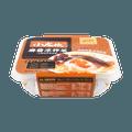 XIAOLONGKAN  Sesame Paste Vegetable Mix 292g