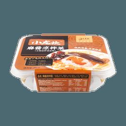 小龙坎 麻酱凉拌菜 292g