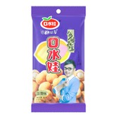 KOUSHUIWA Multi-flavored Peanut Five Spices Flavor 86g
