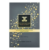 JAYJUN Gold Snow Black Mask 5sheets + Repair Serum 5pcs