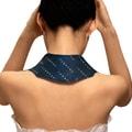 【国潮牛货】允宝 暖宝肩颈贴 暖颈暖肩舒缓肩椎颈椎 8片/2盒装