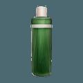 日本ONSENSOU 温泉藻头皮护理洗发水 300ml