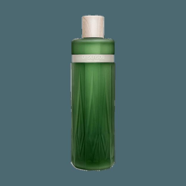 Product Detail - ONSENSOU Shampoo 300ml - image 0