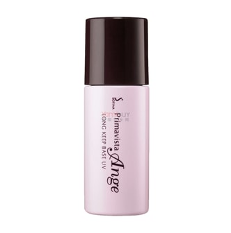 KAO SOFINA Primavista Ange Long Keep UV Base SPF25 PA++ 25ml