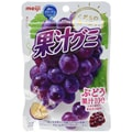 MEIJI Kaju Gummy Grape Meiji from Japan 51g