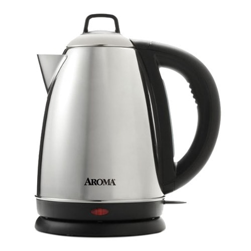 yamibuy com aroma 1 5l electric stainless steel water kettle  2 year manufacturer warranty  kitchen appliances yamibuy com aroma 1 5l electric stainless steel water kettle  2      rh   yamibuy com