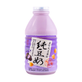 LAMSHENGKEE Taro Soybean Milk 330ml