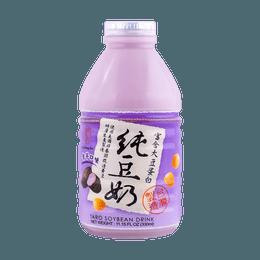 LAMSHENGKEE Taro Soybean Milk 330ml