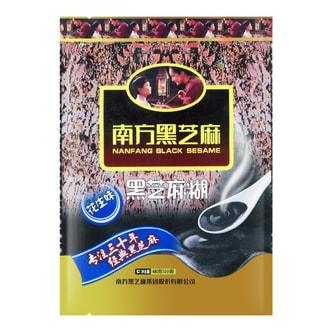 NanFang Black Sesame Soup Powder(peanuts)