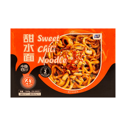 Sweet Chili Noodle 4pk 1040g