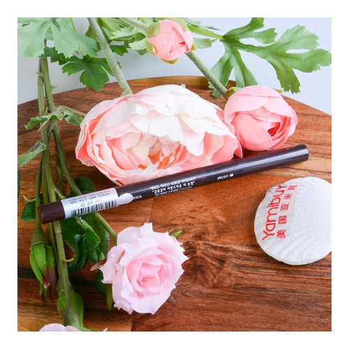 ETUDE HOUSE Drawing Eye Brow Pencil #03Brown 1pc