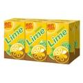 维他 青柠柠檬茶 6x250ml