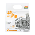 Fuzhou Noodle 500g