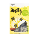 JIMEI Seaweed Potato Sticks 300g