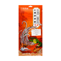 XIN JIANG RICE NOODLE WITH CHILI SAUCE (SPICY) 250g