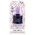 【日本直邮】Fujiko新品发际线填充神器 遮大额头修补鬓角发际线粉 4g
