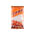 义峰 小麦粉 500g