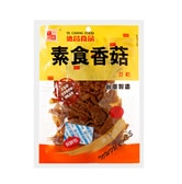 TECHANG FOOD Tofu Cake Vegetarian Flavor 115g
