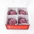【冷冻】GOYO SHOKUHIN 番薯栗子蒙布朗蛋糕 239g