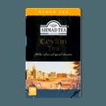 英国亚曼 锡兰红茶 20ct