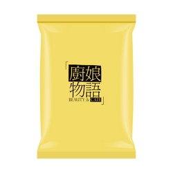 Bamboo Cane Root Drink 296g