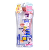 D-UP Wonder Eyelid Tape for Extra Double Eyelid 120 Pieces