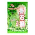 宏源 番石榴夹心糖 350g