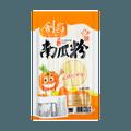 JIANSHU Pumpkin powder 180g