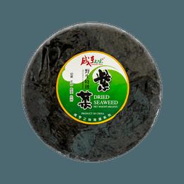 HANHENG Dried Seaweed 60g