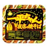 MYOJO Ippei-chan Yakisoba Japanese Style Noodles 135.35g