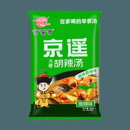 JINGYAO FOOD HU LA TANG Hot Spicy Soup Flavor 240g