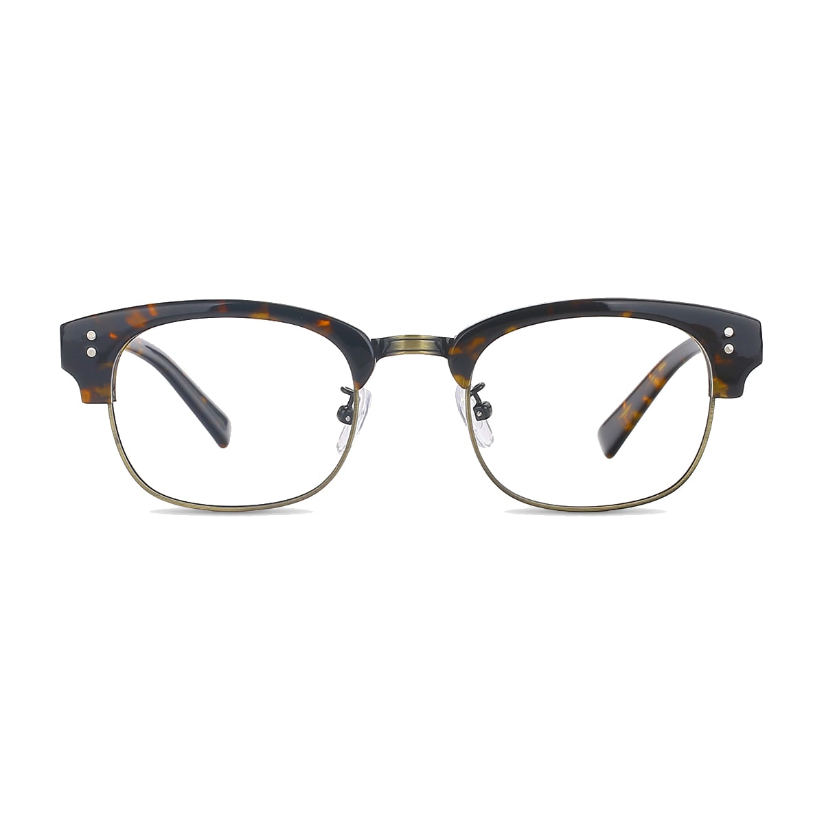 Yamibuy.com:Customer reviews:Moderns - Tortoiseshell (DL45020)