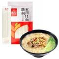 XIANGNIAN Homemade Noodles 600g
