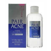 LION Pair Acne Clear Lotion 160ml