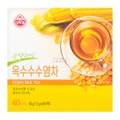 OTTOGI Corn Silk Tea 40pcs